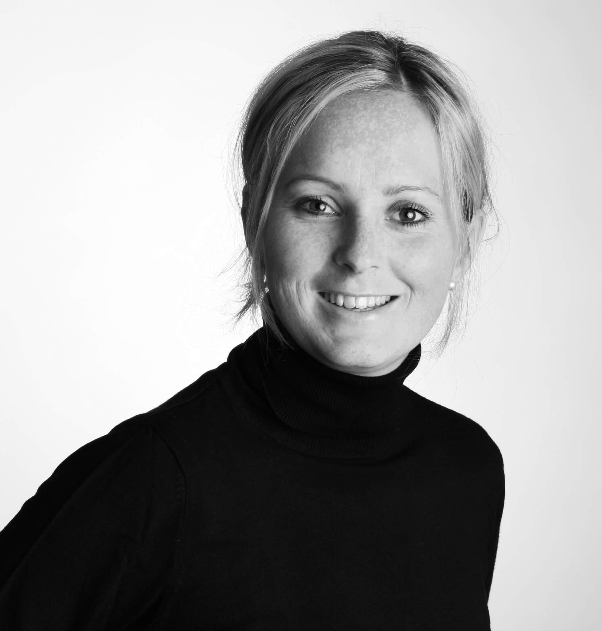 Naturheilpraxis Sabine Stetter