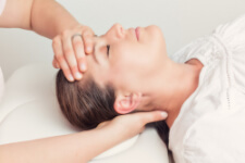 Cranio Sacrale Therapie Sabine Stetter